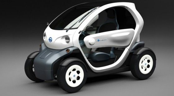 nissan-new-mobility_