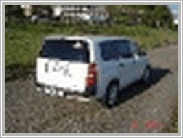 Toyota Succeed 1.5