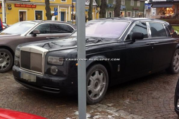 rolls-royce-phantom_